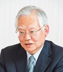雑誌広告(日経ビジネス2015年5月25日号掲載) NUMO - 原子力発電 ...